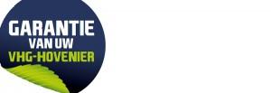 garantie logo-ws