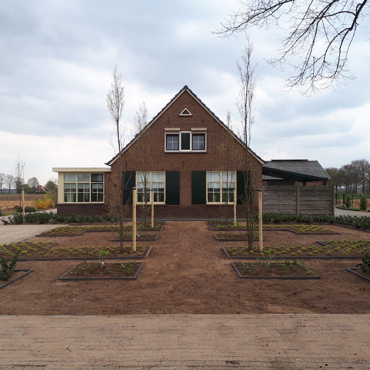 Blokhagen